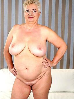hotties granny old woman porn veranda