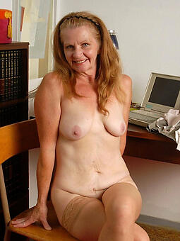 hot granny ladies xxx pics