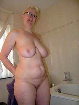 complete granny mom porn photo