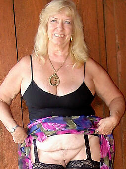 porn pictures be fitting of sex granny old lady