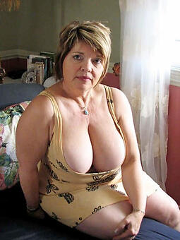 hot busty gentry pictures