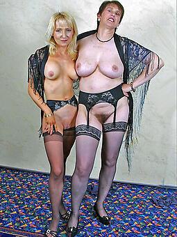 hotties lesbians adult