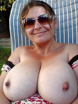 grey ladies with beamy interior porn tumblr