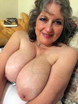 big knocker moms free porn pics