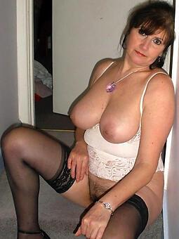 pretty big titty overprotect