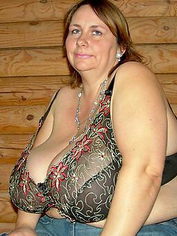 natural chunky titty mammy xxx pics