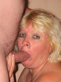 porn pictures of sexy mam blowjob