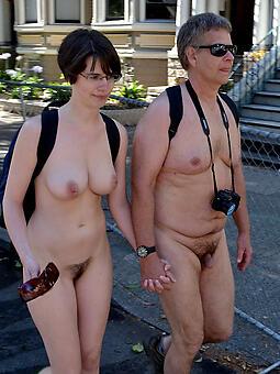of age couples xxx Bohemian empty pics