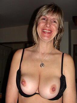 sexy female parent nipples nudes tumblr