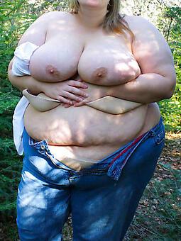 natural fat mom xxx