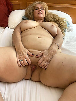 hotties obese mommy porn