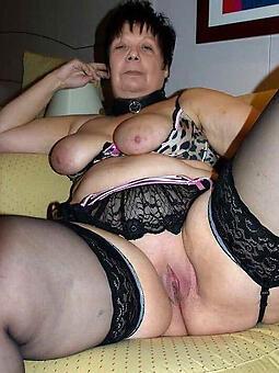 hot grandmothers xxx pics