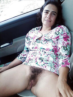 queasy moms fucking