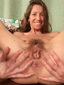 unquestionable mom hairy pussy the driver's seat quickly