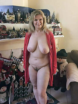 hot wife pussy unconforming unclad pics