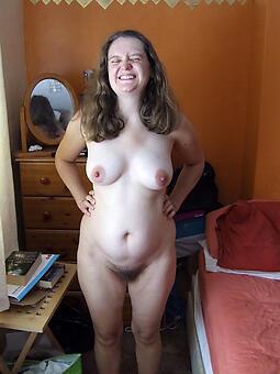 hot bare wife free porn pics
