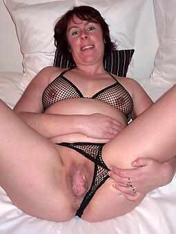 almighty mature housewives porn space launch