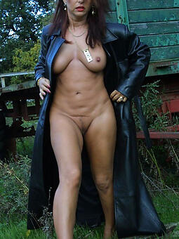 whore mature gentlemen out of pocket colonnade