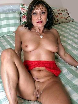 streetwalker pretty mom porn