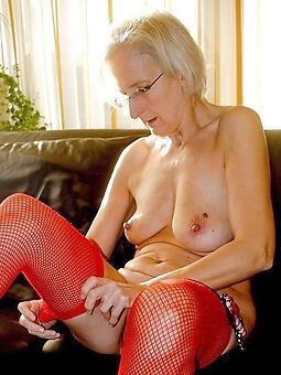 mature mom granny porn tumblr