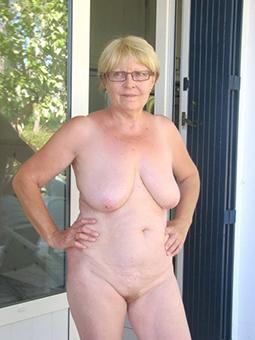 hot son granny nudes tumblr