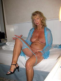 bare older moms porn tumblr