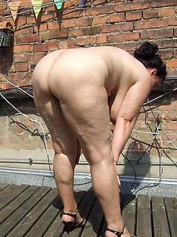matured big booty women free porn pics