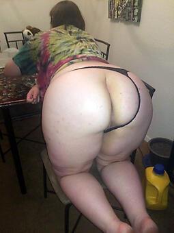 ladies relative to big booties xxx pics