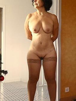 sexy classy naked ladies porn tumblr