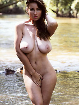 adult pussy give up 30 nudes tumblr