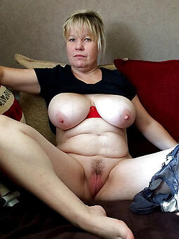 hot busty naked strata stripping