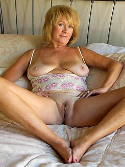 hot moms legs free injection