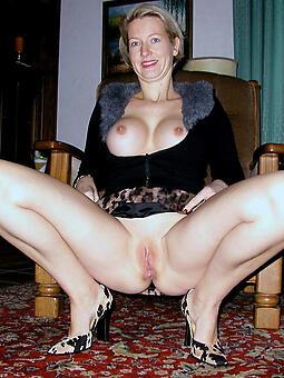 whore shaved aristocracy photo