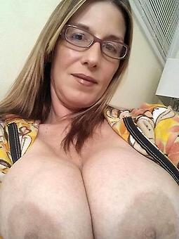natural old woman tit flick