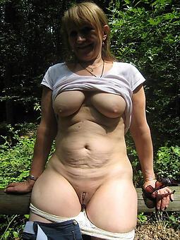 shove around curvy mature free porn pics