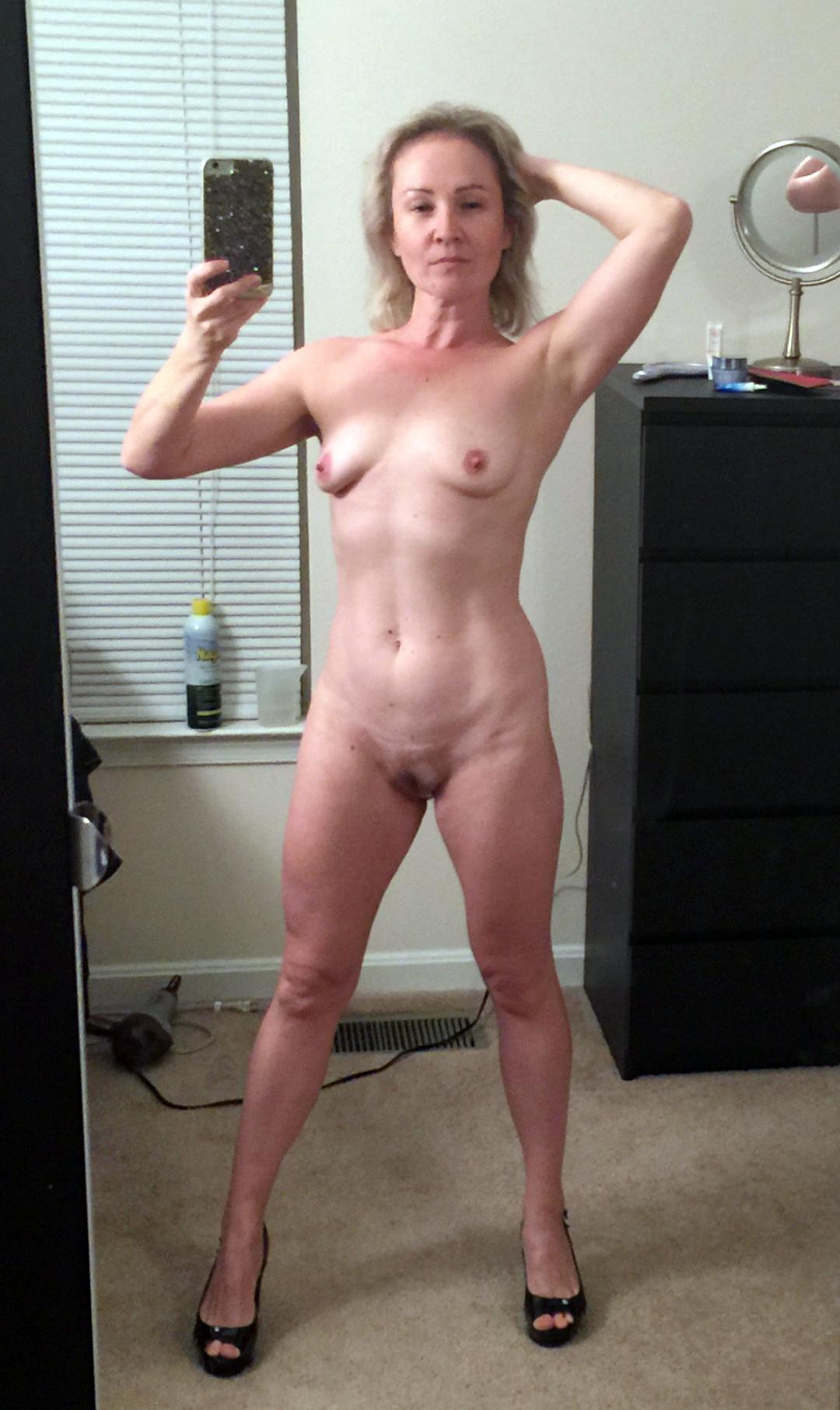 of age milf selfshot porn tumblr