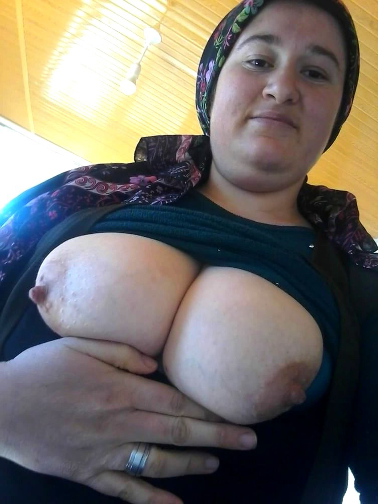 juggs full-grown selfshot porn pictures