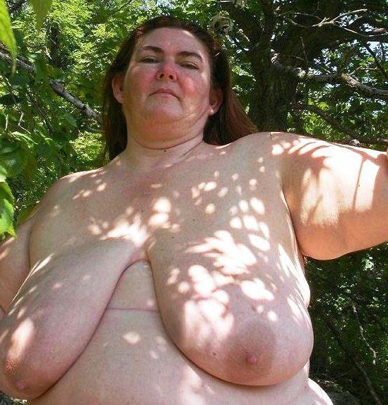 prostitute  uncover mature selfies pics