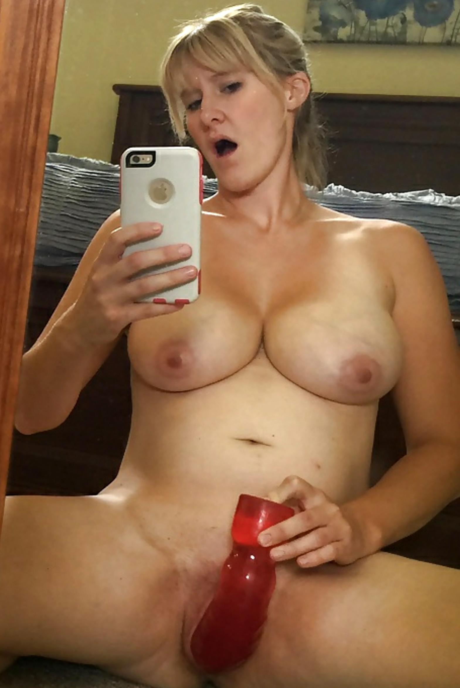 scanty mature selfies hot porn pics