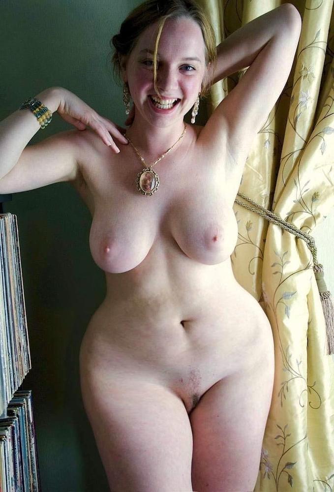mature curvy gentlemen nudes tumblr