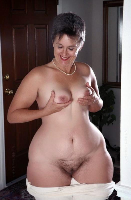 curvy ladies unshod xxx pics