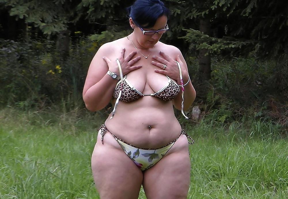 mature curvy ass amateur pics