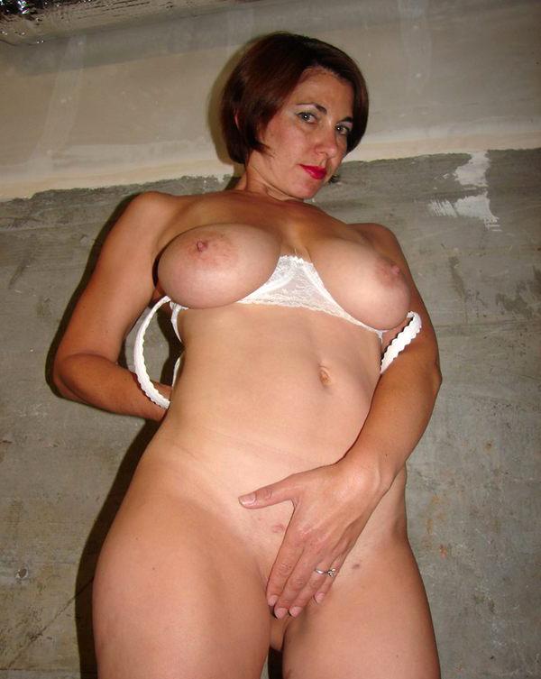 sexy lady bandeau