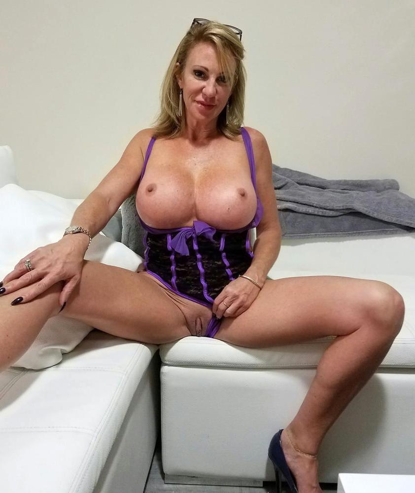 sexy lady truth or jeopardize pics