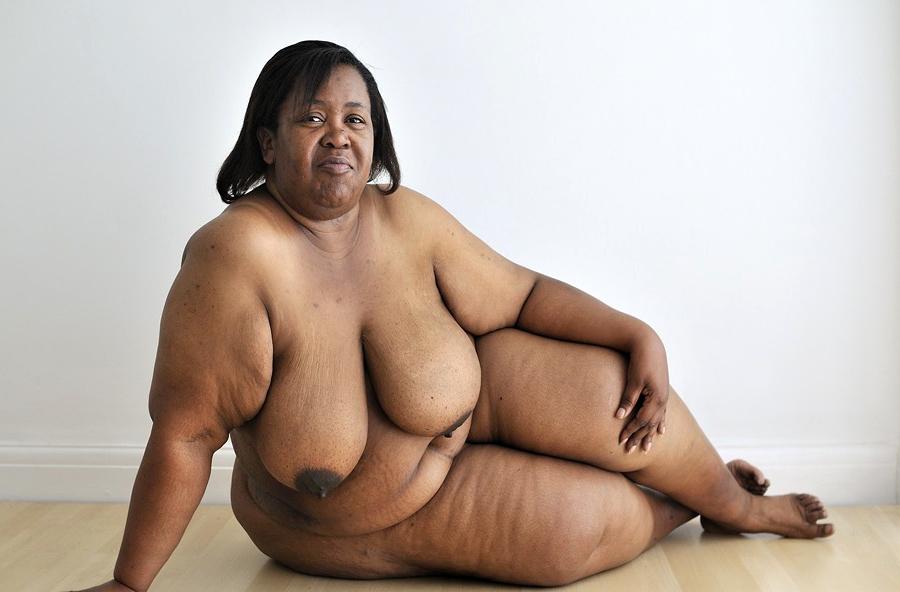 black jocular mater pussy amature sex pics