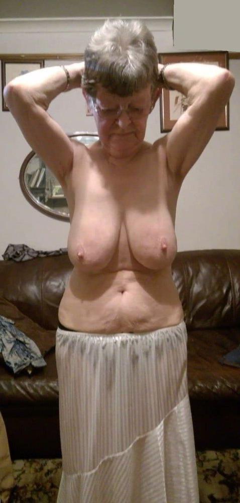 nude ladies over 60 truth or affair pics