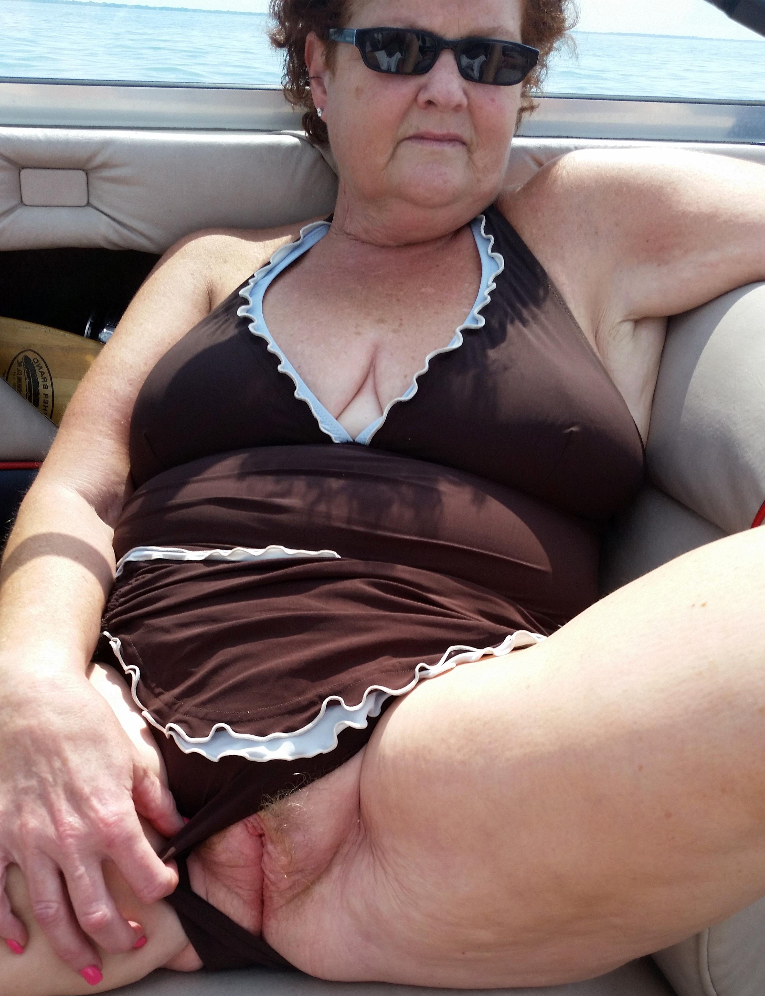 juggs naked ladies over 60