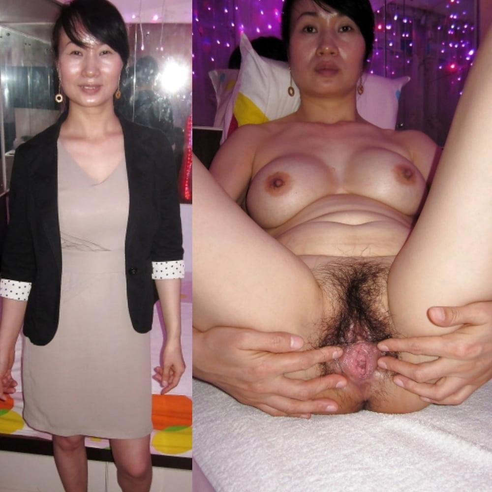 horny asian mom free porn pics