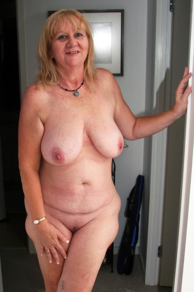 granny mom porn tumblr