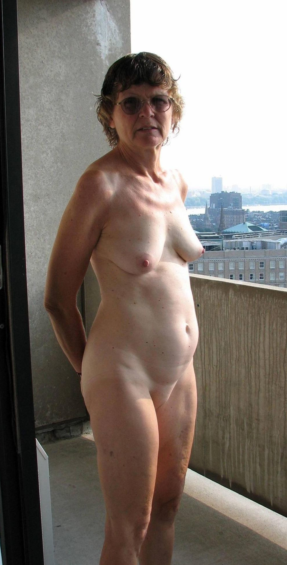 horny unembellished aristocracy over 60 stripping